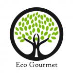 eco gourmet